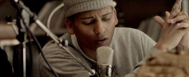 """Naidoo: """"Demokratie hält nicht aus, dass ein kleiner Sänger aus Mannheim sein Maul aufmacht"""""""