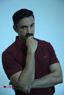 Vincent Asokan Sonia Agarwal Akhil Saran Nayana Starring Yevanavan Movie Stills  0007.jpg