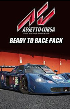 Download assetto corsa game