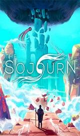 The Sojourn v1.1 – Download Torrents PC