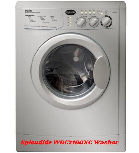 top-10-best-washing-machine-brands-in-the-world