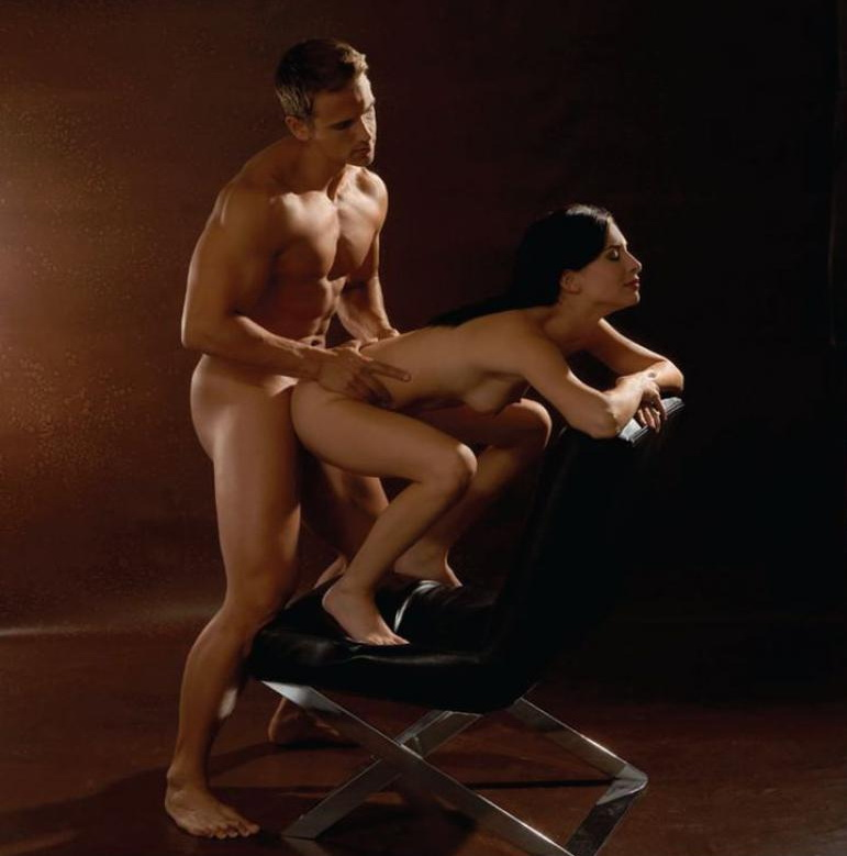 Guide pictorial position sex tantric, mexican gangsters nude