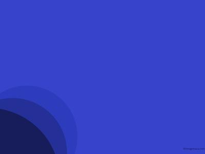 Blue Background Image 1440 x 1080 Size