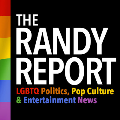 "In this week's podcast:  • The Tony Awards were a tres gay affair  • The Trump administration is rejecting requests from US embassies around the world to fly Pride flags  • A gun scare involving a straight couple was the apparent cause for a panicked stampede at DC Pride  • A Missouri restaurant cancelled a wedding rehearsal dinner reservation after finding out the couple were of the same sex  • Out artist ROZES drops her new single ""Call Me"" in time for Pride Month  All that and more in this episode of The Randy Report podcast"