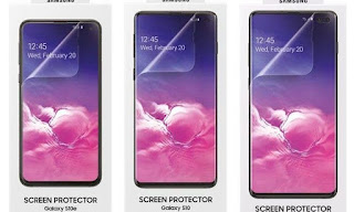 Xiaomi Mi 10 gibi daha ucuz Çin telefonları için bile, ekran değişimi için 150 dolardan daha az harcamayacaksınız. Her iki durumda da, yalnızca ekranı düzeltmek için telefonun orijinal maliyetinin% 20'sine kadar harcayabilirsiniz. Öyleyse, bu ekstra koruma için neden iyi ve resmi bir ekran koruyucu kullanmıyorsunuz? İlginç bir şekilde, bu aynı zamanda pahalı bir aksesuar değil. Normalde 1 ila 10 ABD Doları arasındadır.