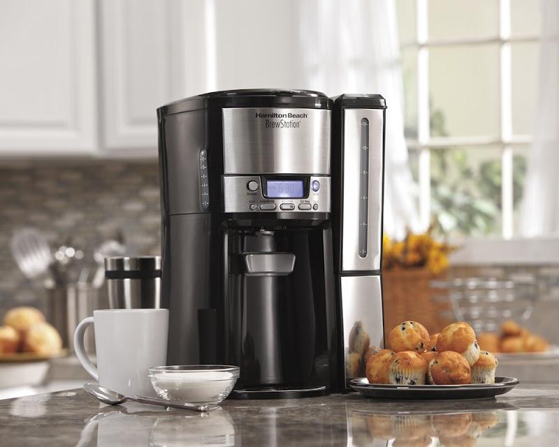 Kinh nghiệm chọn mua máy pha cà phê tốt nhất hiện nay