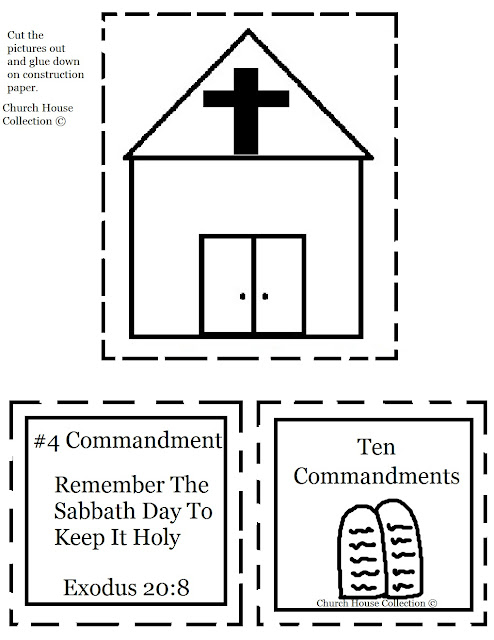 Church House Collection Blog Remember The Sabbath Day To