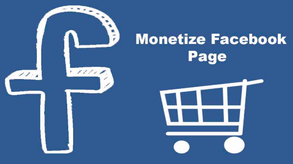 How To Earn Money With Facebook Fan Page