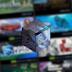 Nova atualização para o Regata OS Game Access traz melhorias para o Battle.net e mais