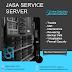 Service Server Palembang Enterprise
