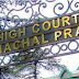 Additional District & Sessions Judges Posts - HP High Court - last date 30/04/2019
