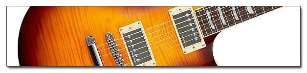http://www.manualguitarraelectrica.com/p/guitarras-electricas.html