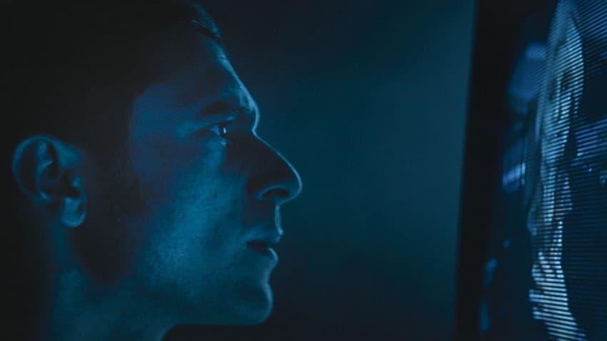 Появился трейлер фестивального хоррора «Диббук» - фильм ужасов начнут показывать уже в августе
