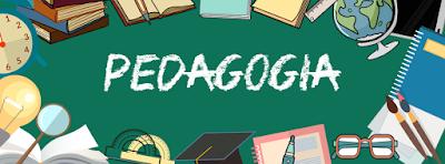 O que é pedagogia empresarial e como ela ajuda os trabalhadores