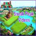 Farmville Sneak Peak Videos - The Bloom Gardens