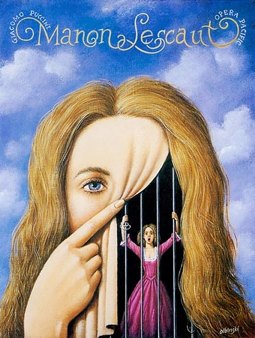 07-Artist-Painter-and-Graphics-Designer-Rafal-Olbinski-Surreal-Paintings-www-designstack-co