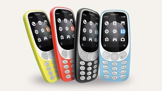 nokia-3310-4g-gets-tenaa-certifications-specs-revealed
