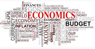 theoretical importance of economics
