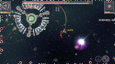 لعبة Event Horizon مهكرة مدفوعة, تحميل APK Event Horizon, لعبة Event Horizon مهكرة جاهزة للاندرويد, Event Horizon apk
