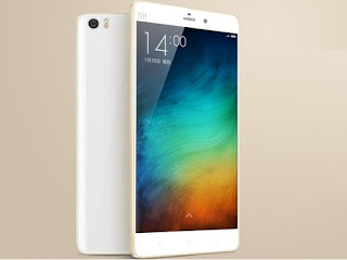 Download Firmware Mi Note Pro Miui (Update)