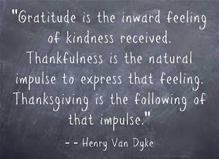 Happy-Thanksgiving-2016-Quotes