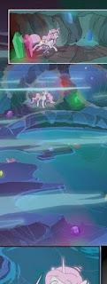 https://www.deviantart.com/lummh/art/MLP-Celestia-s-Destiny-page-03-09-832850379