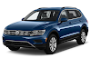 2019 VW Tiguan Review, Pros And Cons
