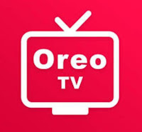 Watch Free IPL 2021 Live on Oreo TV