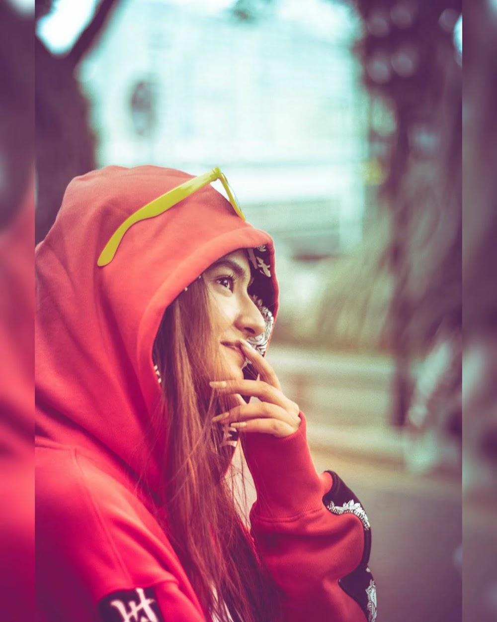 cute-Anushka-Sen-HD-photo-getpics