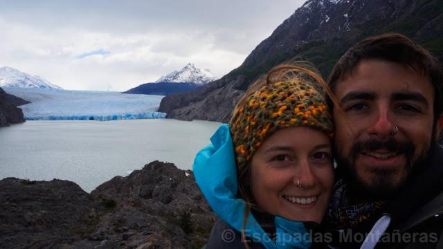 Circuito_Torres_del_Paine_Glaciar_Grey_Mirador