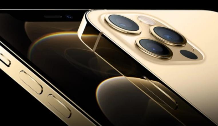 Rantai pasokan Apple mengisyaratkan opsi penyimpanan 1TB untuk model 5G iPhone 13 Pro