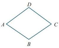 Soal Kelas 6 Tema 3 Tokoh dan Penemuan Jawaban K13