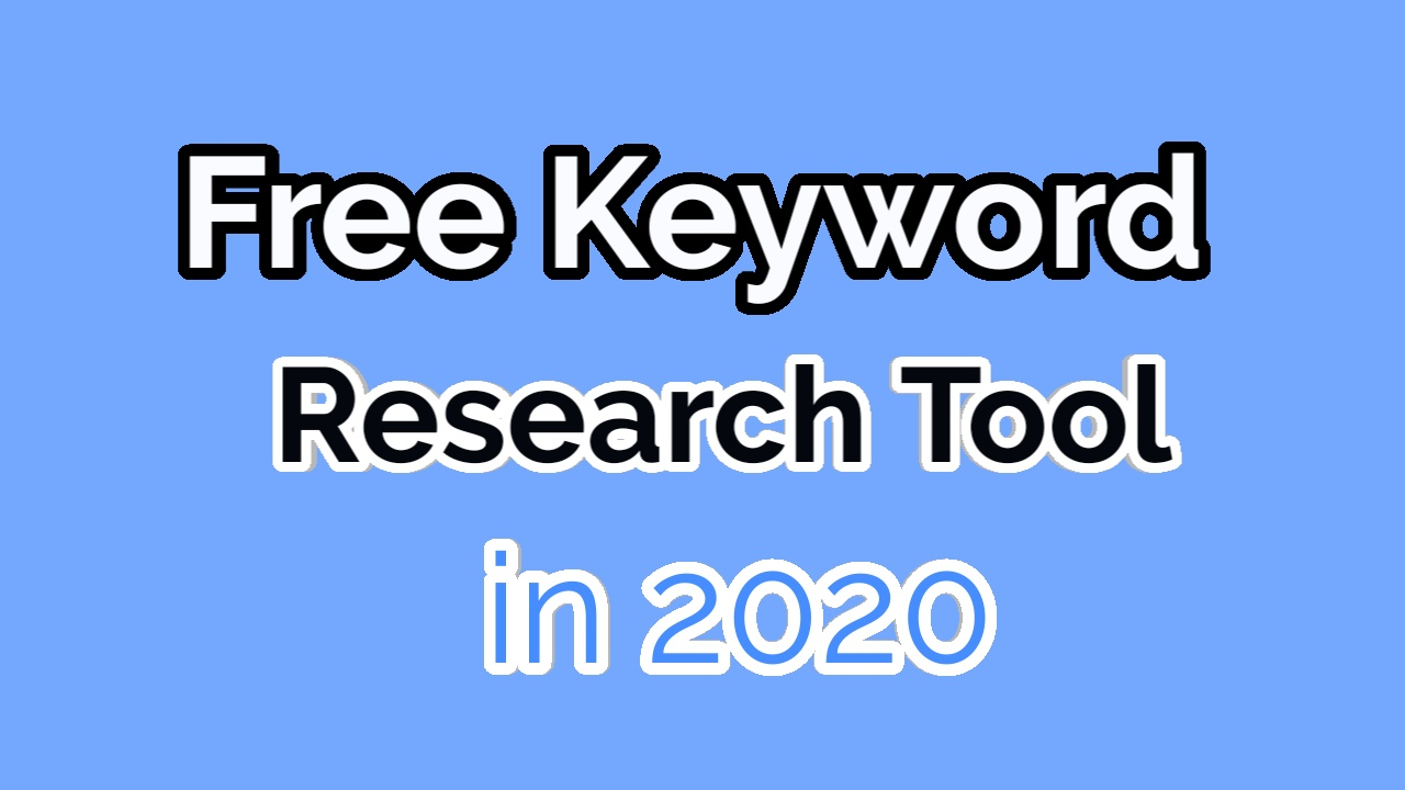 best free keyword research tool 2020,best free keyword research tool, free keyword tool, keyword research tool free, best keyword research tool for youtube, best keyword research tool for amazon, best free keyword research tool 2019, amazon keyword search volume free, google keyword planner free, best keyword research tool for youtube, jaaxy, best keyword research tool for amazon, wordstream's keyword tool, keyword research tool free, what is secockpit, market samurai 2019, keyword keg review, best keywords for website, twinword com ideas, ai seo tools, ubersuggest, free keyword tool, keyword tool youtube, how to use google keyword planner, rank tracker, keyword sniffer, soovle,