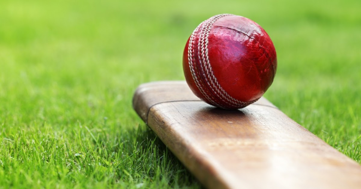 today cricket match prediction by numerology