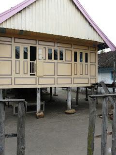 Pulau Saobi, Kec. Kangayan, Kepulauan Kangean