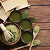 Το πράσινο τσάι μειώνει τα επίπεδα Oλικής & LDL χοληστερόλης!