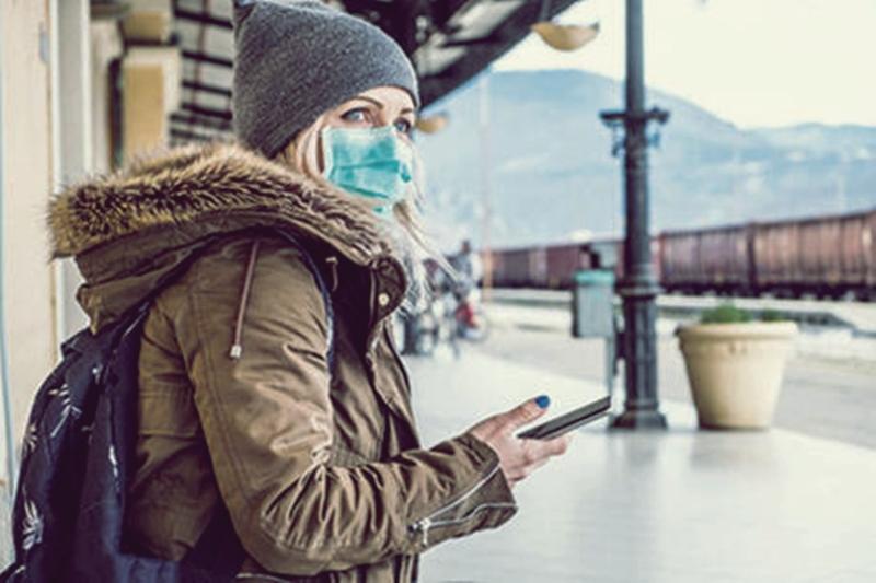 Covid-19 ya da kış enfeksiyonlarına karşı BASİT, ETKİLİ, UCUZ