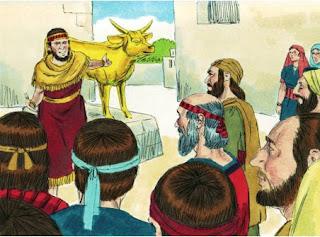 https://www.biblefunforkids.com/2019/01/3-kings-2-nadab-3-baasha-4-elah-5-zimri.html