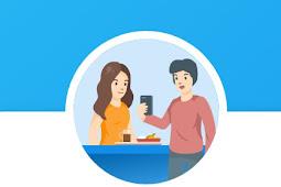 Cara Mendapatkan QRIS Dana Bisnis Untuk Convert Uang dari Dompet Digital