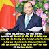 """""""Nếu cột điện ở Mỹ mà biết đi, nó sẽ về Việt Nam"""""""