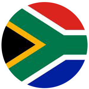 South Africa Cricket Schedule 2012, 2022 upcoming cricket schedules for all ODIs, Tests, T20Is cricket series 2021, South Africa Cricket Team Future Tour Programs (FTP) Schedule 2021, SA Cricket fixtures, schedule | Future Tours Program | ESPNcricinfo, Cricbuzz, Wikipedia, South Africa Cricket Team's International Matches Time Table.