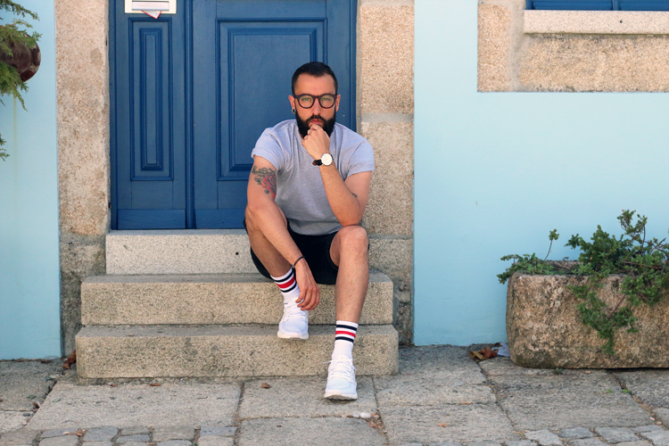 freitag, notanitboy, swiss, men, fashion, blogger, style, adidas, ultraboost, danielwellington, white socks, reference, mode,blogger,