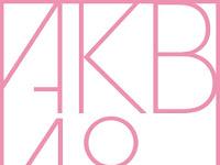 AKB48 Team SH - RIVER Lyrics