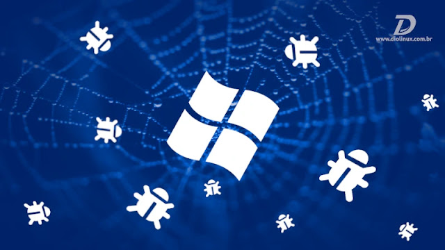 microsoft-windows-10-bug-falha-erro-jerry-berg-insiders-vm-teste