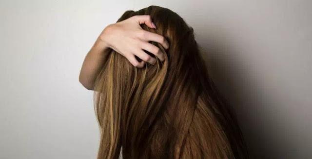 perbedaan rambut tipis dan halus-1