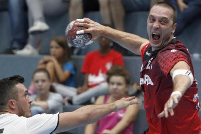 Schlimmer als erwartet: Saisonende für Arnaudovski