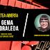 PLATEA ABIERTA amb GEMA MORALEDA