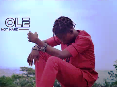MP3 & VIDEO: Korlex - Aye Ole