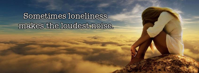 Best Cute Couples Hd Wallpapers Quot Feeling Lonely Fb Timeline Covers Quot Fb Status