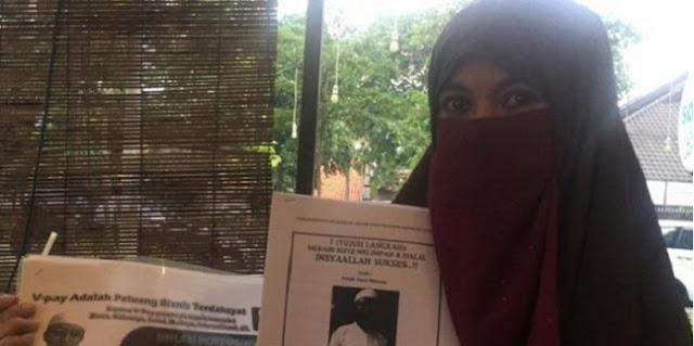 Lelah Kena Tipu Yusuf Mansur, Perempuan Ini Ajukan Gugatan Perdata